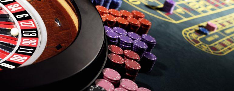 casino drive paradise island bahamas