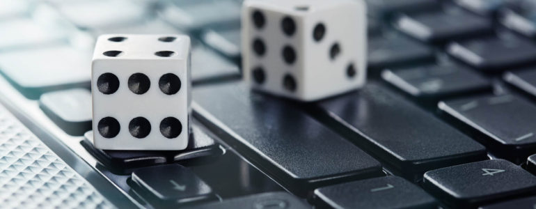 casino games java