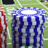 Play Online Casino And Sports Betting