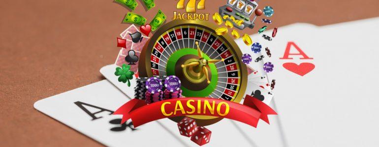 casino games download free
