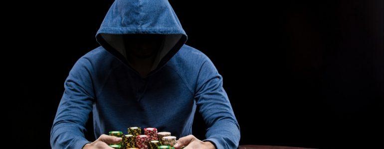 Slots Machine Casino Online