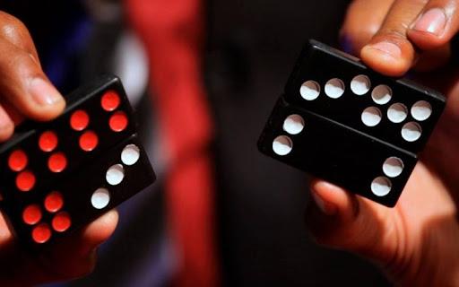 gambling via Dominoqq entice people