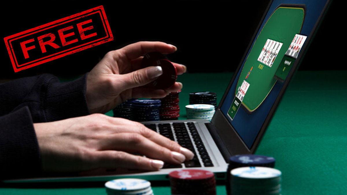 poker games bristol