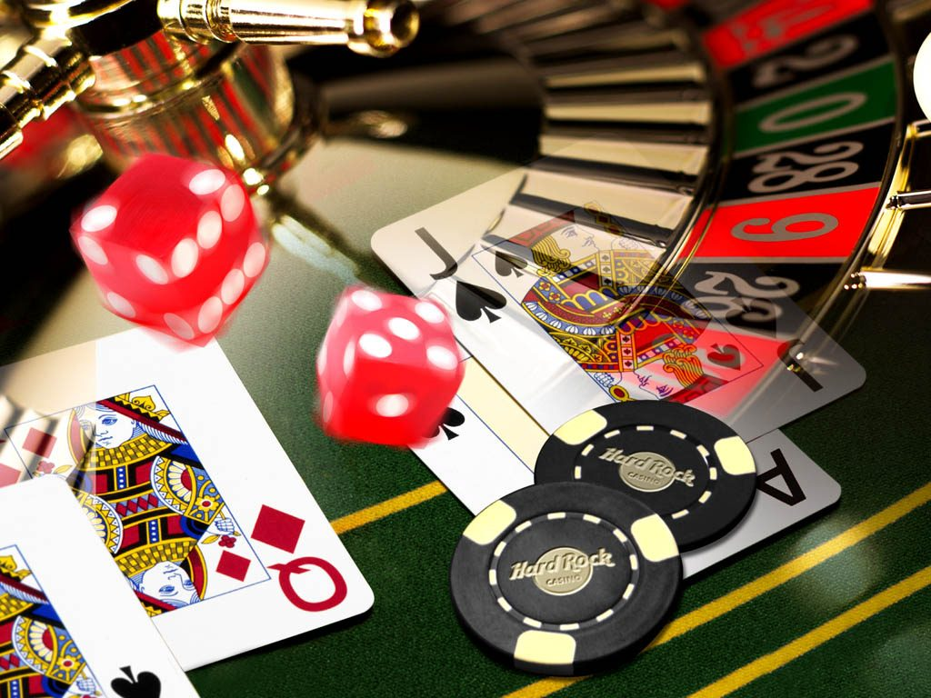 Image result for Online Casino has many Benefits for you