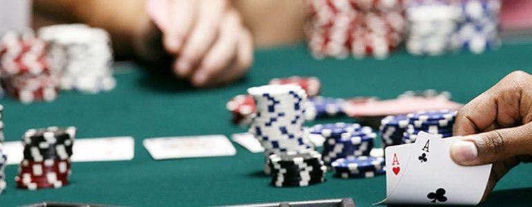 Safe Payment Methods for UK Online Casino Members