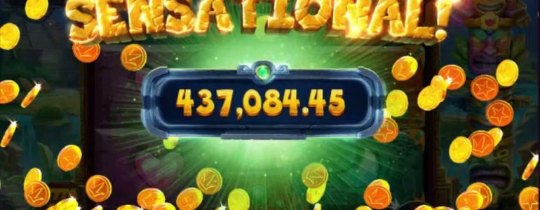 slot games how to win