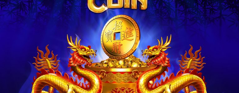 bingo slot machine online