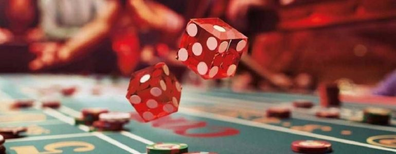 Online Casino In A Short Span Of Time