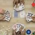 poker games edmonton